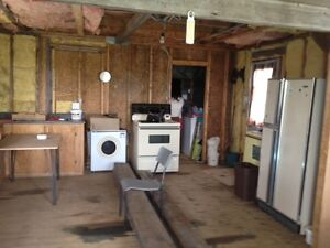 Partially developed residence on over 5 Acres of land! St. John's Newfoundland image 4