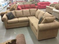 SECTIONAL ONLY $644!!!!! UNBELIEVABLE BUT TRUE!