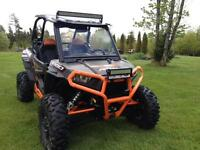 Fully Waterproof LED Lights - UTV, ATV, BOAT, 4X4's- SPECIAL$$$$