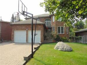 Beautiful 2 Storey House for Sale!
