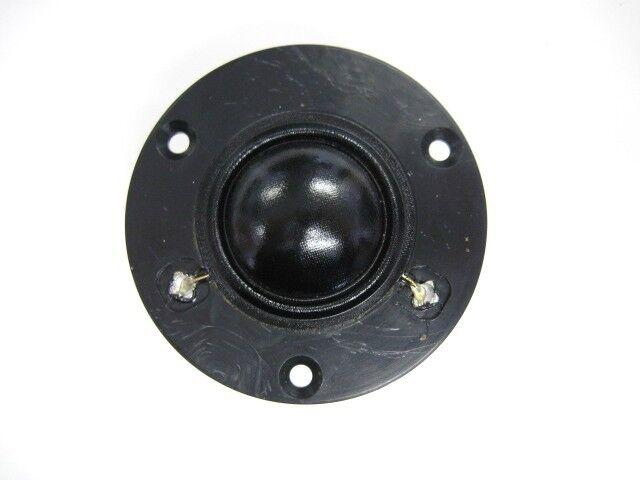 KRK Rokit 5 6 8 Tweeter Part # TWTK00016 - For Studio Monitor Speaker