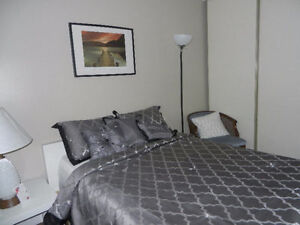 Save on Hotel Cost in Edmonton. Easy Access to City