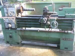 metal lathe | Gumtree Australia Free Local Classifieds
