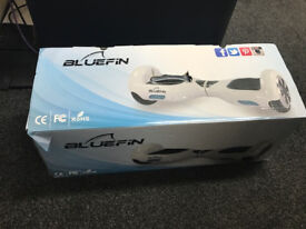 Bluefin N30 Hover Board
