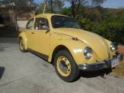 VOLKSWAGEN BEETLE 1974 Elanora Gold Coast South Preview