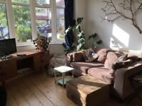 Large Room in Ashley Down for Rent