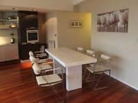 3 bedroom flat in Amazon Lofts, 9 Tenby Street, Birmingham