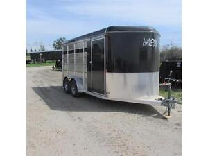 Flat Deck Buy Or Sell Used Or New Rvs Campers