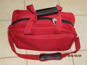 "Brand New! Premium ""Ricardo"" travel bag Kitchener / Waterloo Kitchener Area image 2"