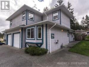 3236 HILLWOOD ROAD DUNCAN, British Columbia