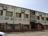 Storrington Avenue first floor maisonette