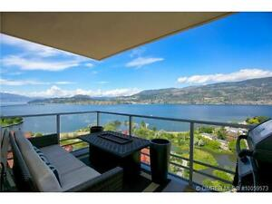 3 bedroom suite in beautiful Waterscapes