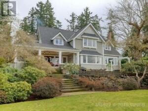 1437 MAPLE BAY ROAD DUNCAN, British Columbia