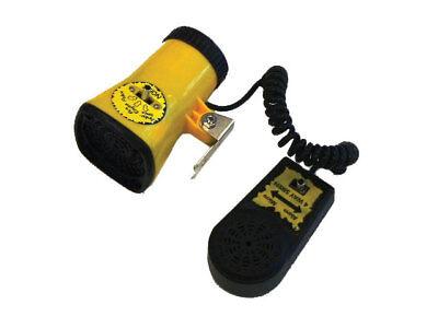 Compass Sunlite Compass Bell Bells /& Horns Black Mallet