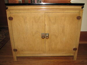storage buy and sell furniture in kitchener waterloo
