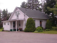 WELL CARED FOR HOME IN CAPREOL!
