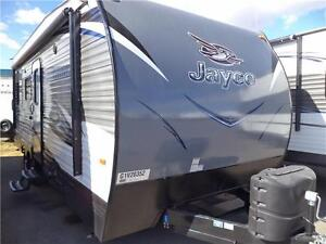 Original Buy Or Sell Used Or New RVs Campers Amp Trailers In Lethbridge  Cars