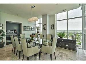 SUPER HOT DEALS - Burlington Condos For Sale Oakville / Halton Region Toronto (GTA) image 4