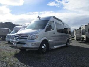 2015 WINNEBAGO ERA 70c*14