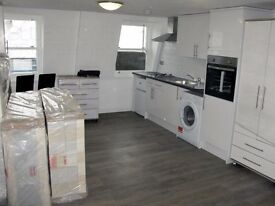 WIMBLEDON - Large Studio Apartment. Bills Included! Very close to station. Must see property. SW19