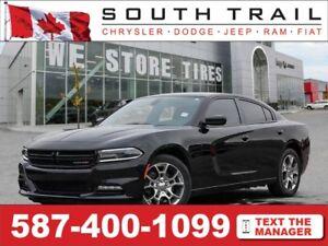 2016 Dodge Charger SXT - Call/txt Greg @ (587) 400-0662
