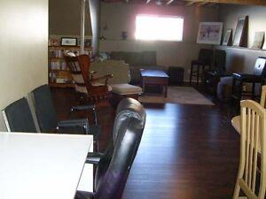 House for Rent, Whitecourt - available Feb 1 Edmonton Edmonton Area image 4
