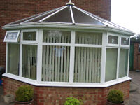 Conservatory in Excellent Condition