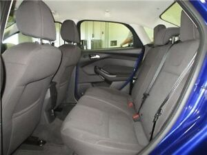 2013 Ford Focus Titanium Moose Jaw Regina Area image 16