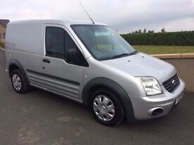 Ford Transit Connect Trend T200 90ps SWB ** Finance Available **