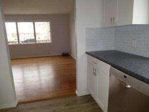 FORT SASK!! NEWLY RENOVATED 3 BDRM Townhouse Avail Immediately! Strathcona County Edmonton Area image 4
