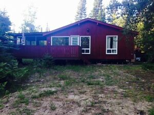 Cottage Rental Lester Beach