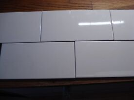 SPANISH WALL TILES CREAM COLOUR 17 SQUARE METERS