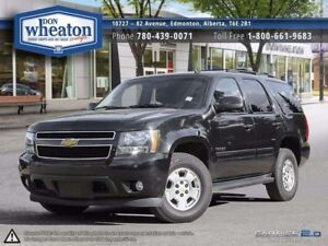 2013 Chevrolet Tahoe LT LOADED FINANCE AVAILABLE