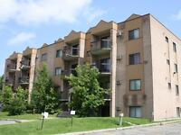 Condo a Laval 89 000$ seulemnt !!!!