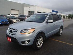 2010 Hyundai Santa Fe GL ***MINT!!!*** >>PRICED TO SELL<<