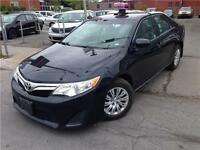 2014 Toyota Camry LE TAXI FOR SALE ONLY SERIOUS