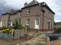 2 bedroom flat in Woodpark, South Lanarkshire, ML11 (2 bed)