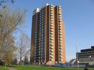 285 Rue Laurier|#409 Hull (Gatineau), Quebec
