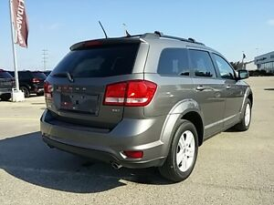 2012 Dodge Journey SXT London Ontario image 7
