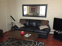 Furnished Suites from $1060 - $1450