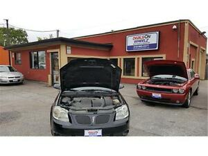 2007 PONTIAC G5 COUPE ONLY 108,000 KMS! $5,995! WE FINANCE!! Windsor Region Ontario image 7