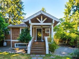 7792/7793 PLOVER ROAD LANTZVILLE, British Columbia
