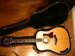 Taylor 810 Near Mint with Original Case