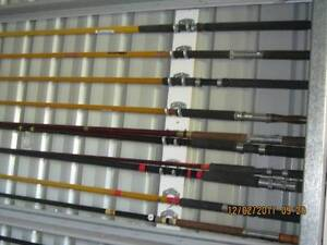 Surf rods and reels Capalaba Brisbane South East Preview