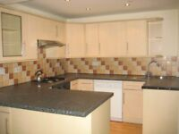 3 Bed Town House Woodlesford LS26