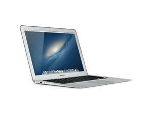 Apple-MD711LL-B-11-6-034-Laptop-Intel-Core-i5-4th-Gen-4260U-1-40-GHz-4-GB-LPDDR3