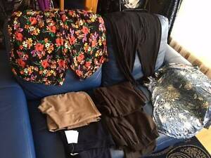 Assortment of Ladies Clothing Size 18 to 20 Lynwood Canning Area Preview