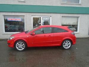 Saturn Astra XR 2008, Automatique!!!