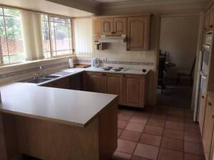 second hand kitchen Cronulla Sutherland Area Preview