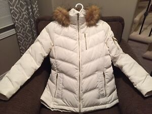 Beautiful Calvin Klein Winter Jacket